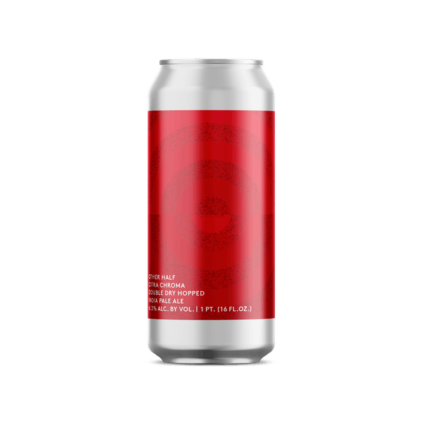 Image or graphic for DDH CITRA CHROMA