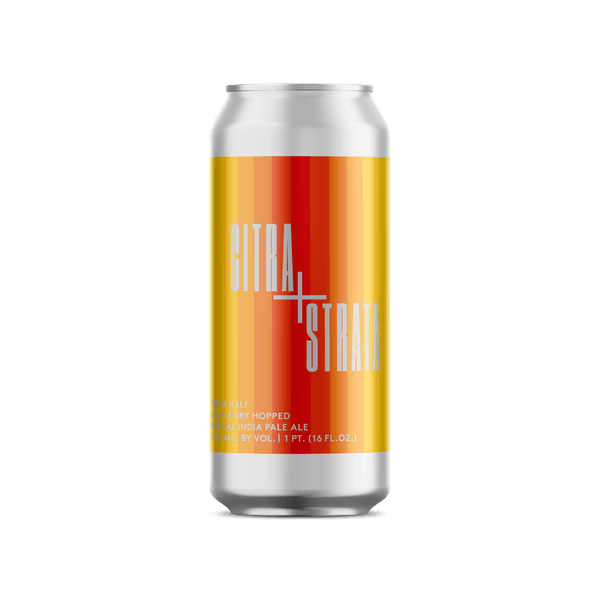 Image or graphic for DDH CITRA + STRATA