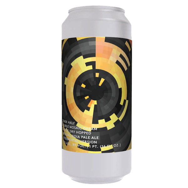 DDH-Double-Mosaic-Dream-Experimental-render