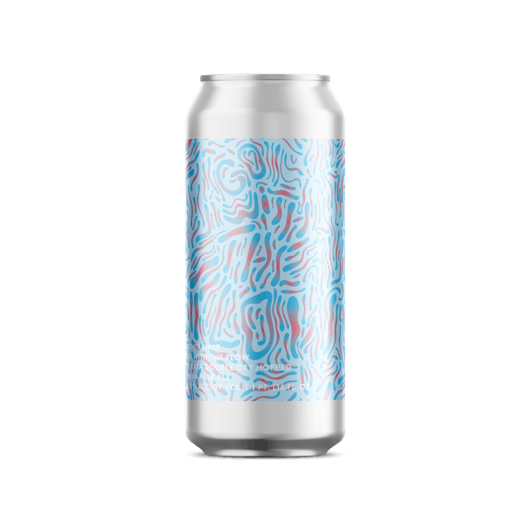 Image or graphic for DDH Go With the Flow with Strata