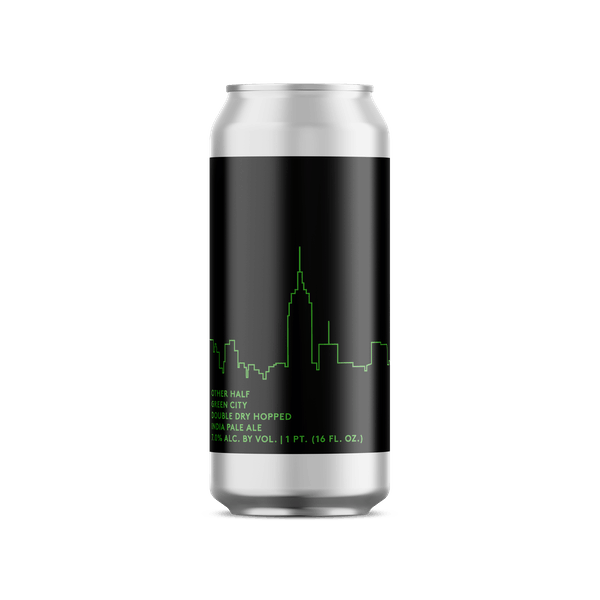 Image or graphic for DDH GREEN CITY