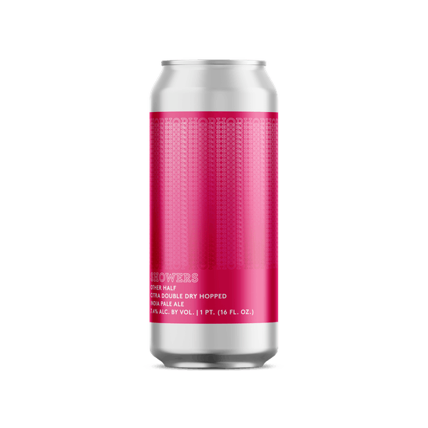 Image or graphic for DDH Hop Showers with Citra