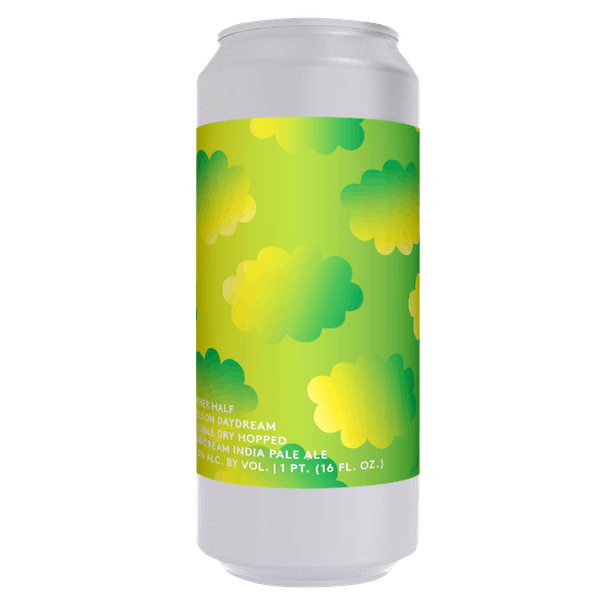 Image or graphic for DDH NELSON DAYDREAM