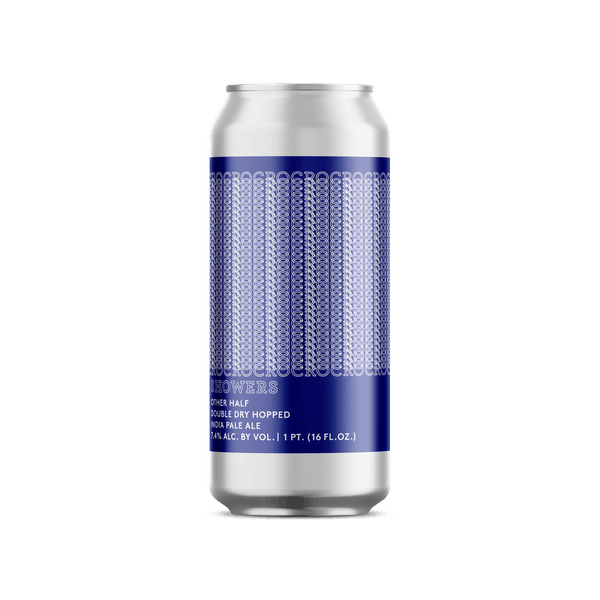 DDH Roc Showers