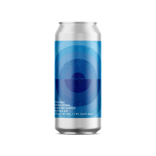 Image or graphic for DDH SIMCOE CHROMA