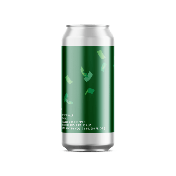 Image or graphic for DDH Stacks