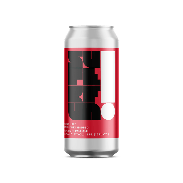 Image or graphic for DDH Superfun!