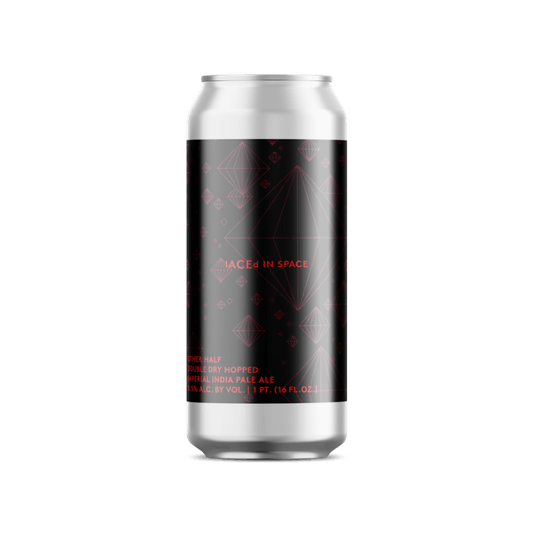 Image or graphic for DDH lACEd in Space