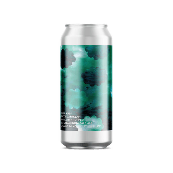 Image or graphic for DDH SIMCOE DAYDREAM