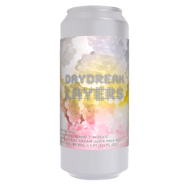 Daydream-Layers-Cashmere-Idaho-7-Mosaic-render