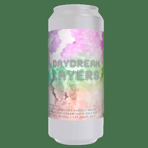Daydream-Layers-Galaxy-Motueka-Huell-render