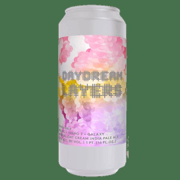 Daydream-Layers-Mosaic-Idaho-7-Galaxy-render