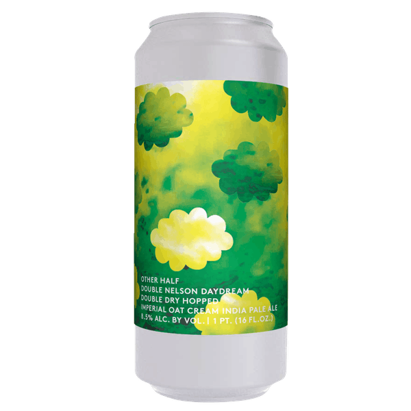 Double-Nelson-Daydream-DDH-render-1