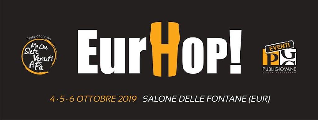 EURHOP2019_WEB