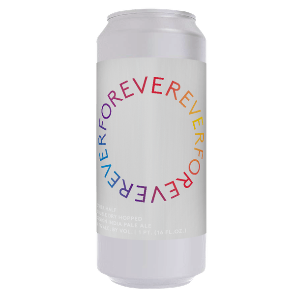 Image or graphic for DDH FOREVER EVER W/ GALAXY