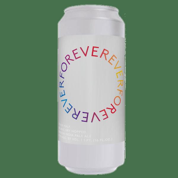Foreverever DDH - render