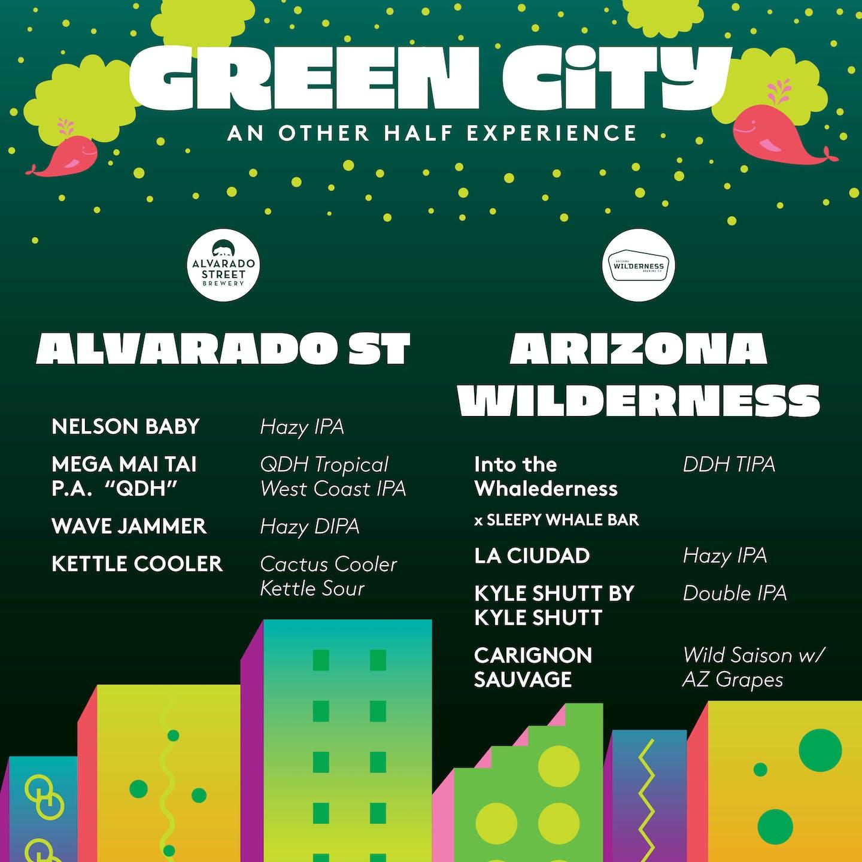 GC_Alvarado_Arizona