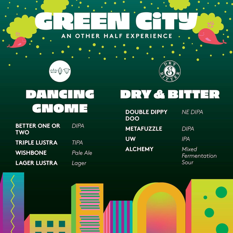 GC_dancinggnome_drybitter
