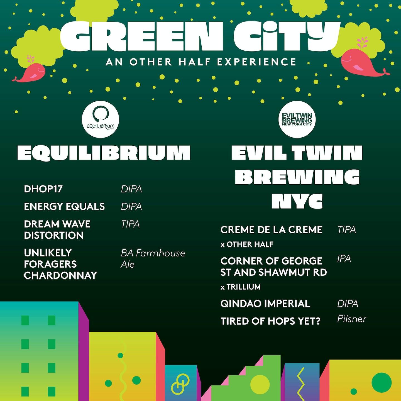 GC_equilibrium_eviltwin