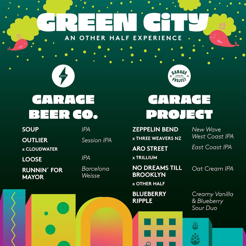 GC_garagebeerco_garageproject