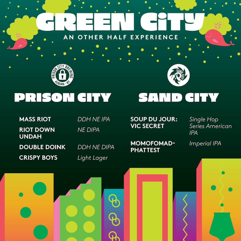 GC_prisoncity_sandcity