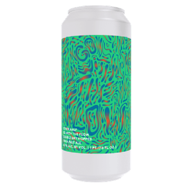 GO-WITH-THE-FLOW-DDH-SMALL