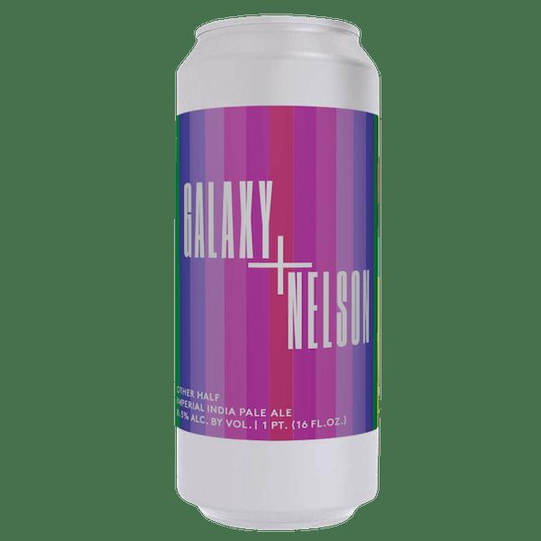 Galaxy-Nelson-render