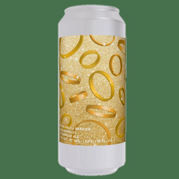 Gold-Bangles-render