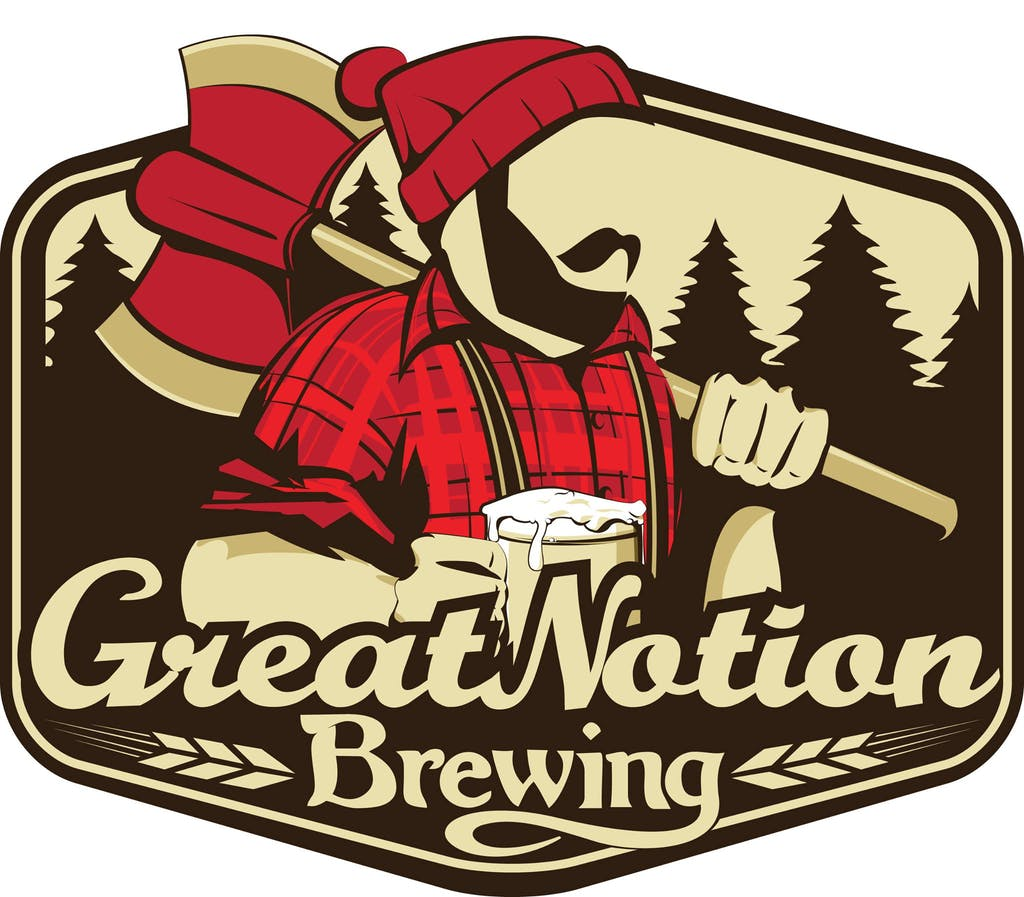 Great-Notion-Brewing-Logo