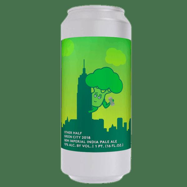 Green-City-VIP-render-1