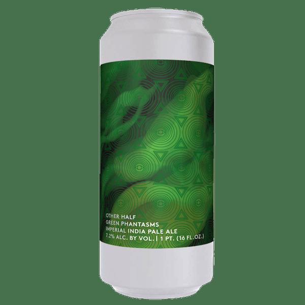Green-Phantasms-render-1