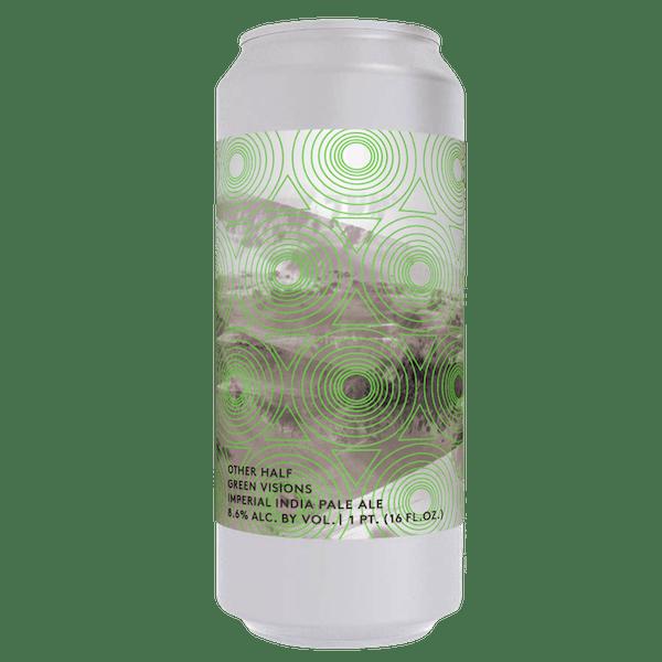 Green-Visions-render