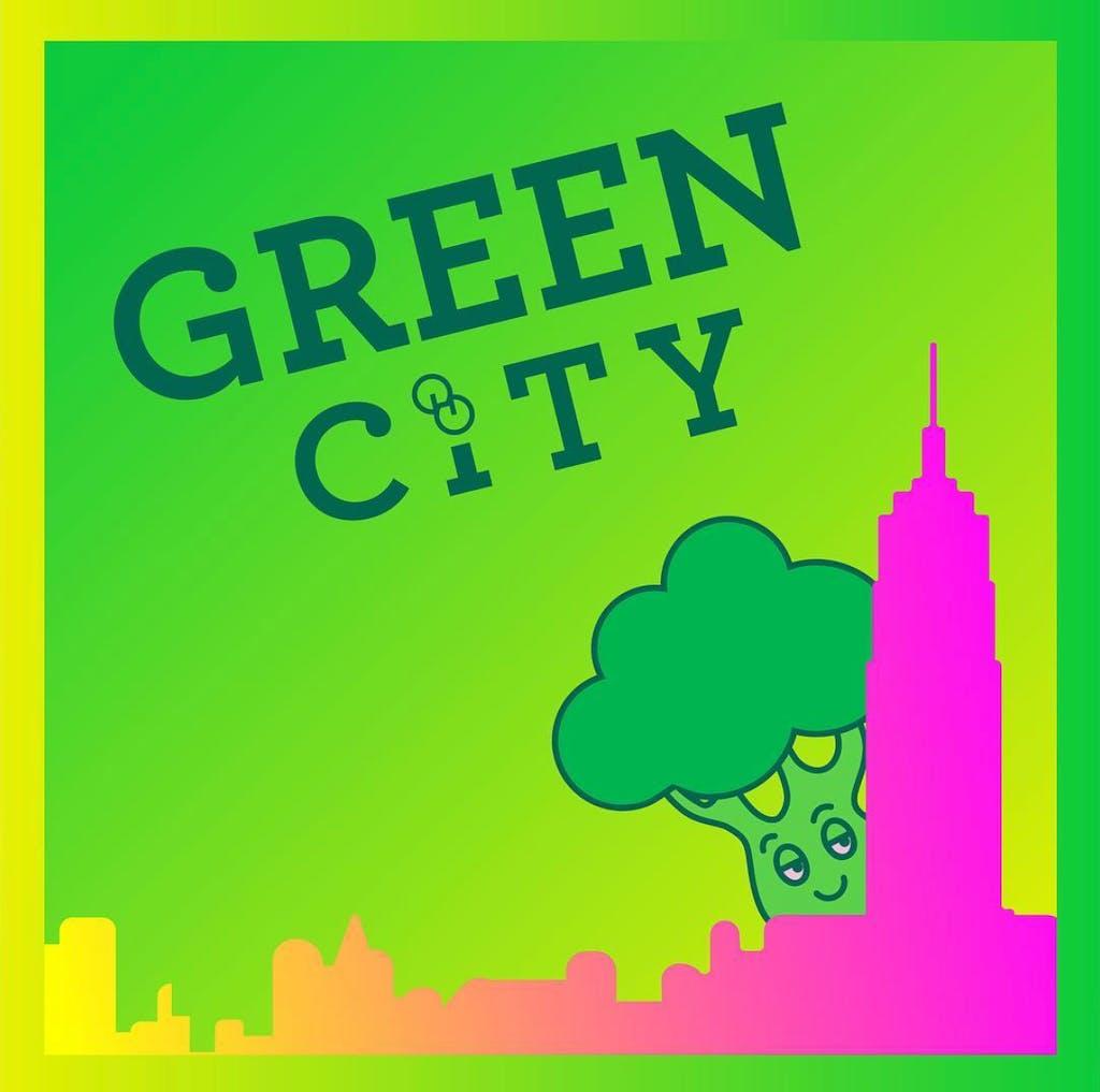 GreenCitySquareround2