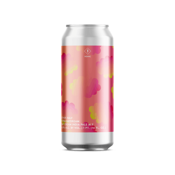 HDHC CITRA DAYDREAM