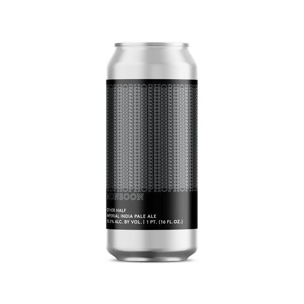 Image or graphic for Hop Monsoon