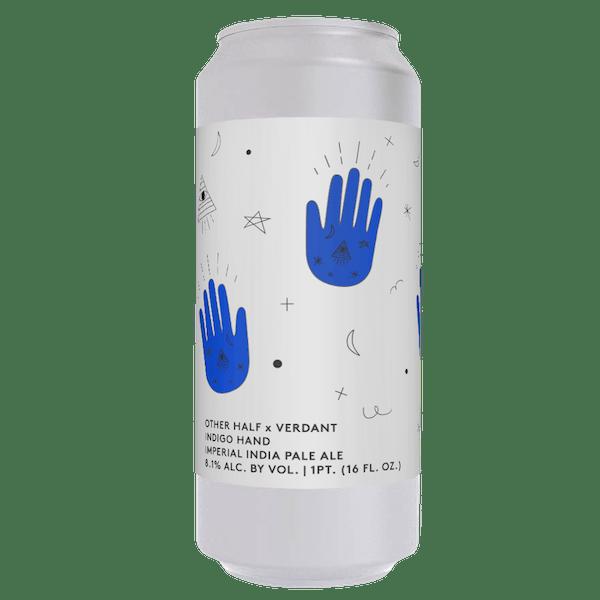 Indigo-Hand-render