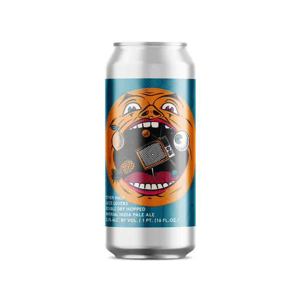 Image or graphic for DDH Juice Lovers
