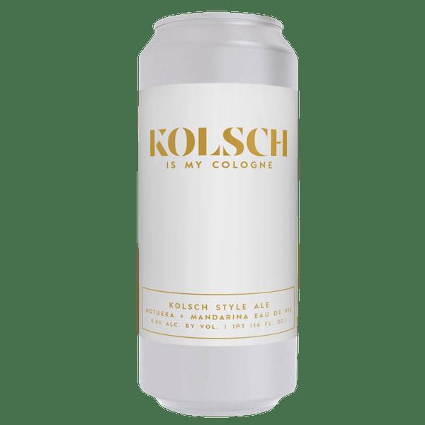 Kolsch-is-My-Cologne-Motueka-Mandarina-render