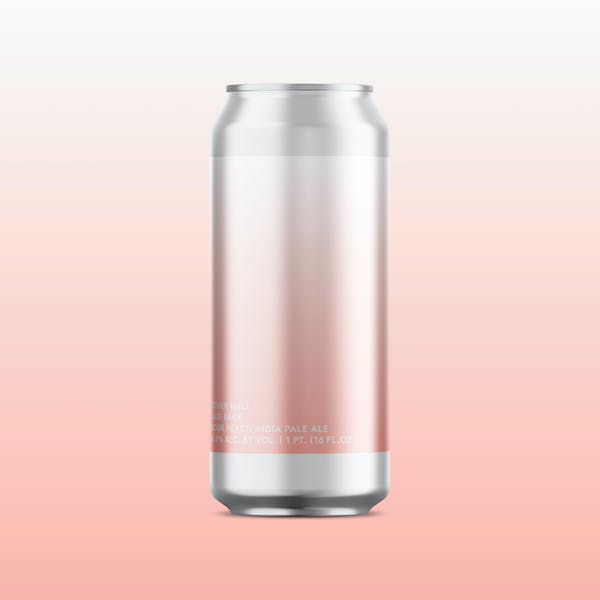 Image or graphic for Laid Back Peach Sour IPA