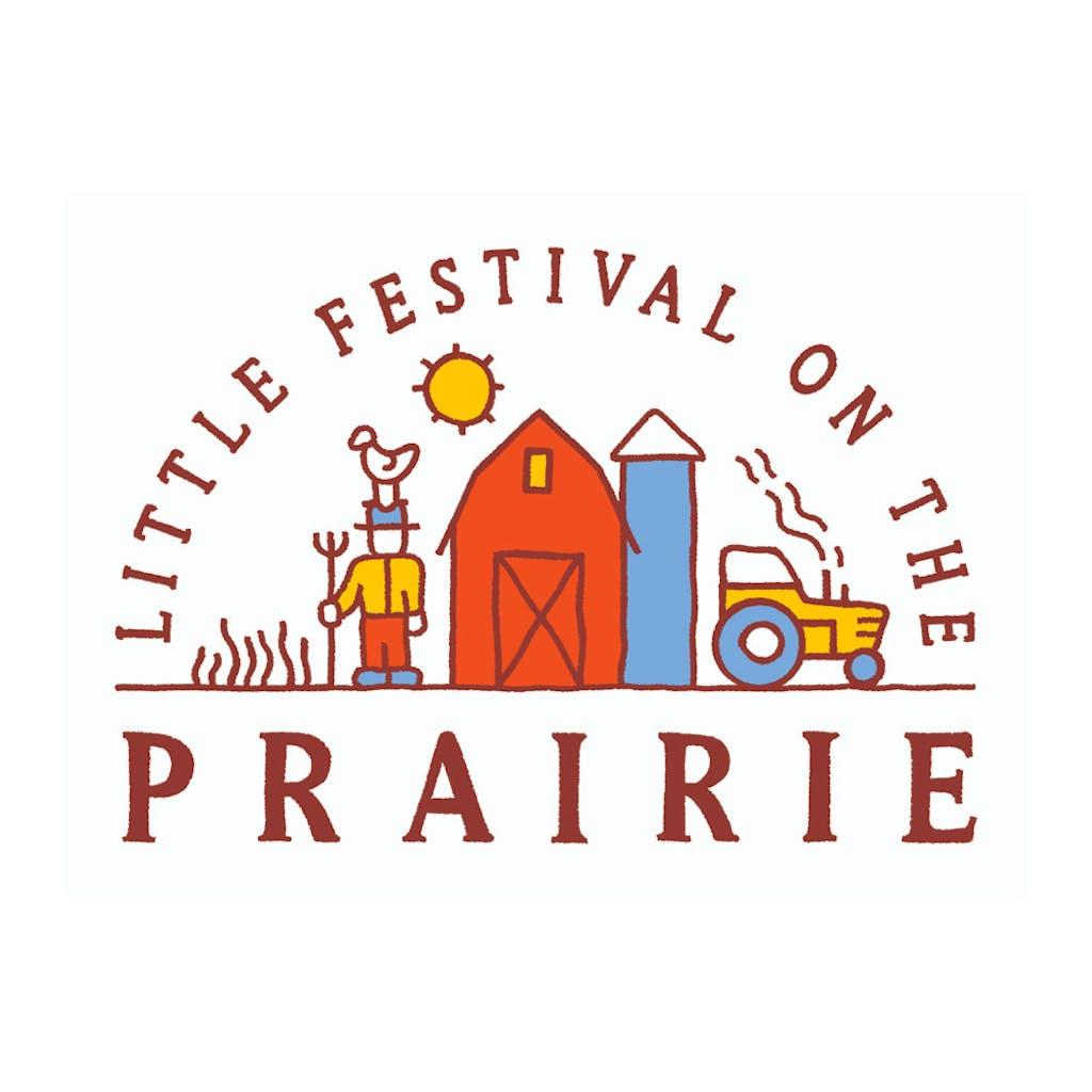 Little Festival On The Prairie 2019