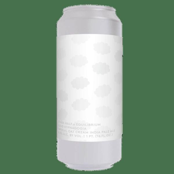Lucid-Hypnagogia-render-1
