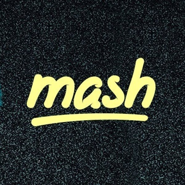 MASH CRAFT BEER FEST
