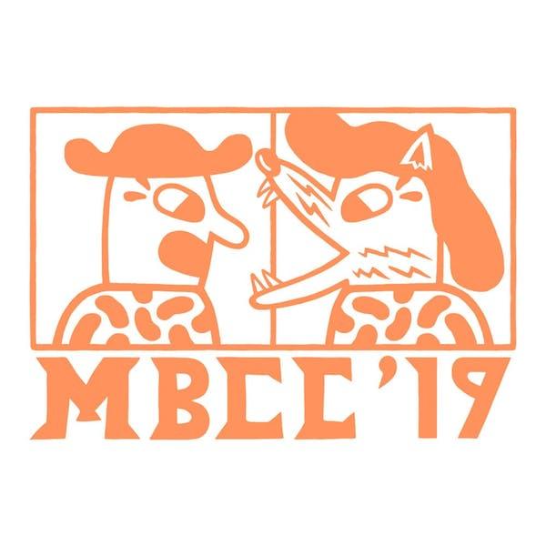 MBCC – MIKKELLER BEER CELEBRATION COPENHAGEN 2019