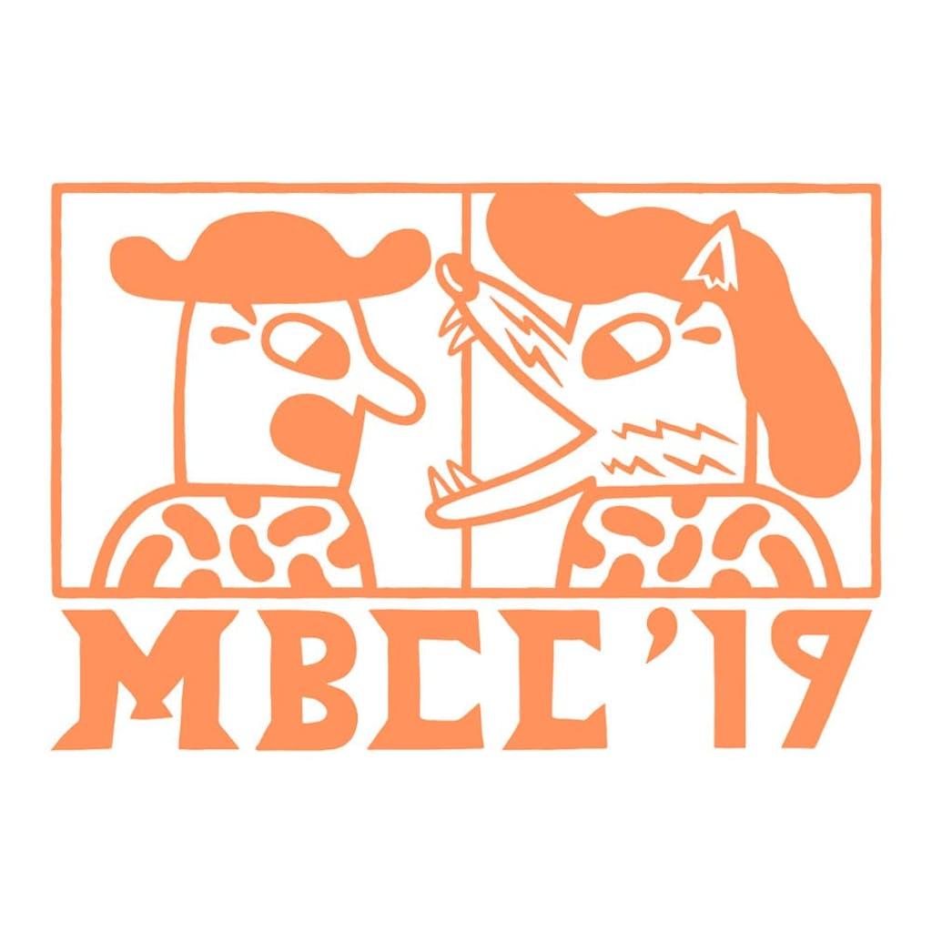 MIKKELLER BEER CELEBRATION 2019