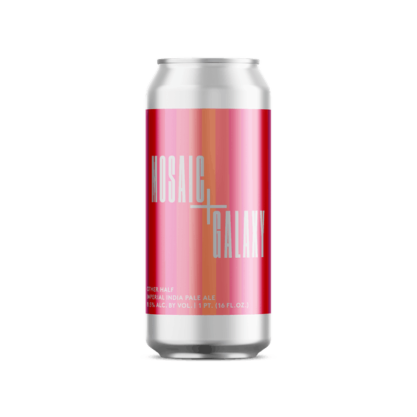 Image or graphic for DDH Mosaic + Galaxy