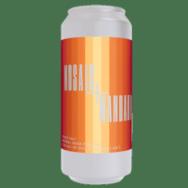 Mosaic-Mandarina-render
