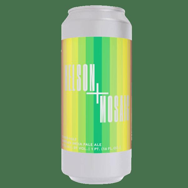 Nelson-Mosaic-render