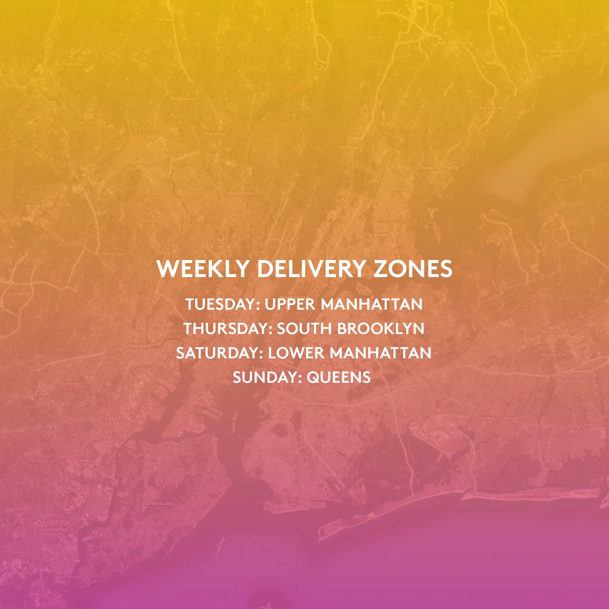 OHB_Delivery_Weekof511-Zones