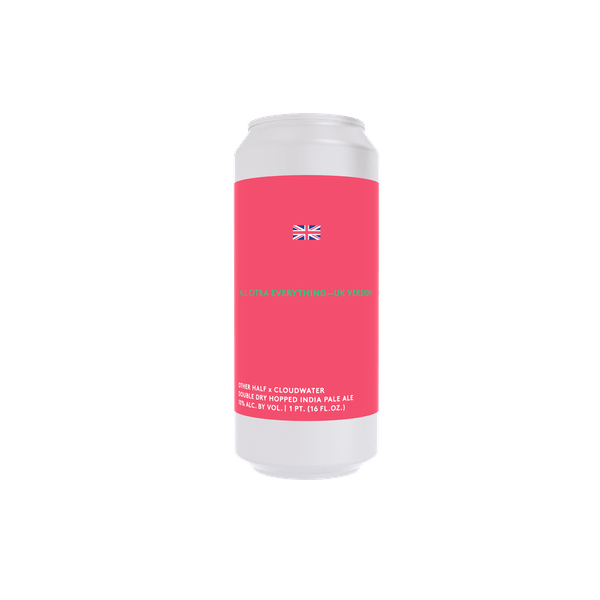 OTHER-HALF-ALL-CITRA-DDH-UK-RENDER-SMALL-STUFF