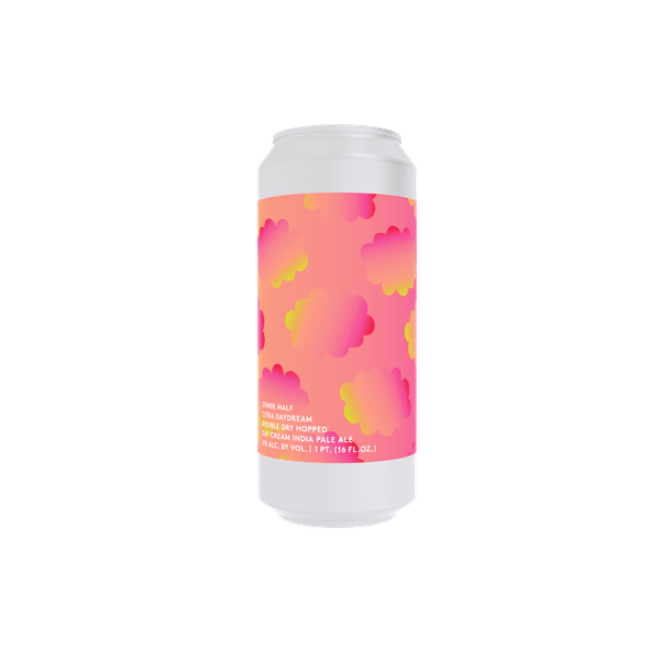 Image or graphic for DDH CITRA DAYDREAM